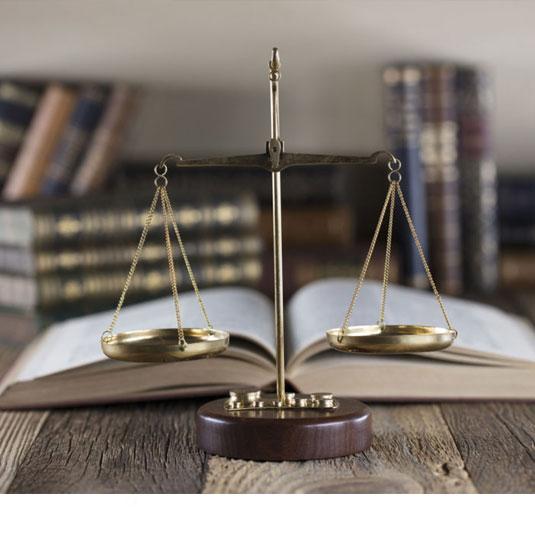 yapısat hukuk hizmetleri