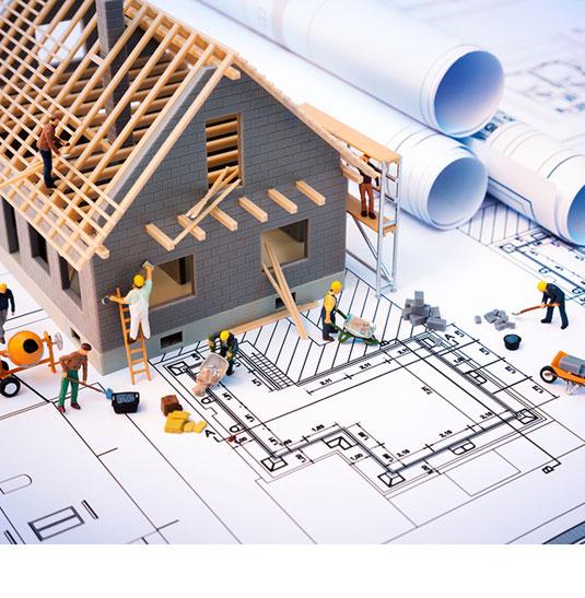 yapısat mimari hizmetleri